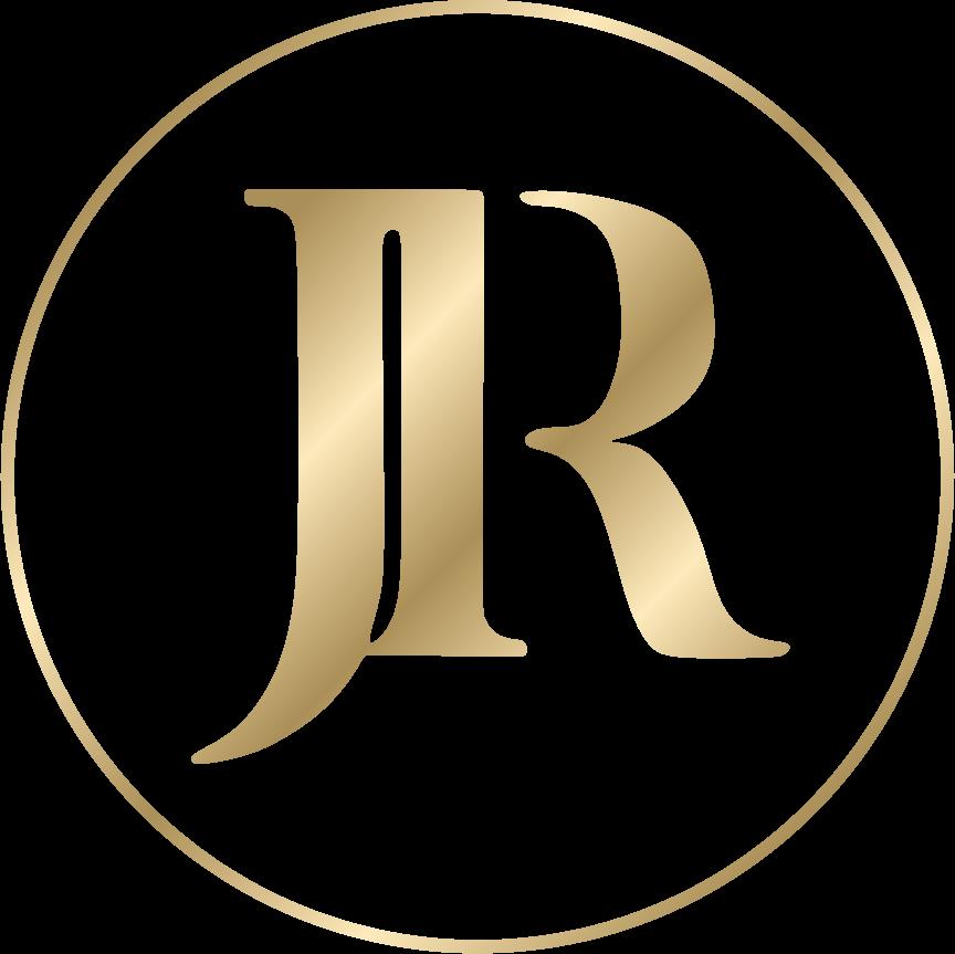 Grupo Especialista Fiscal y Contable JR