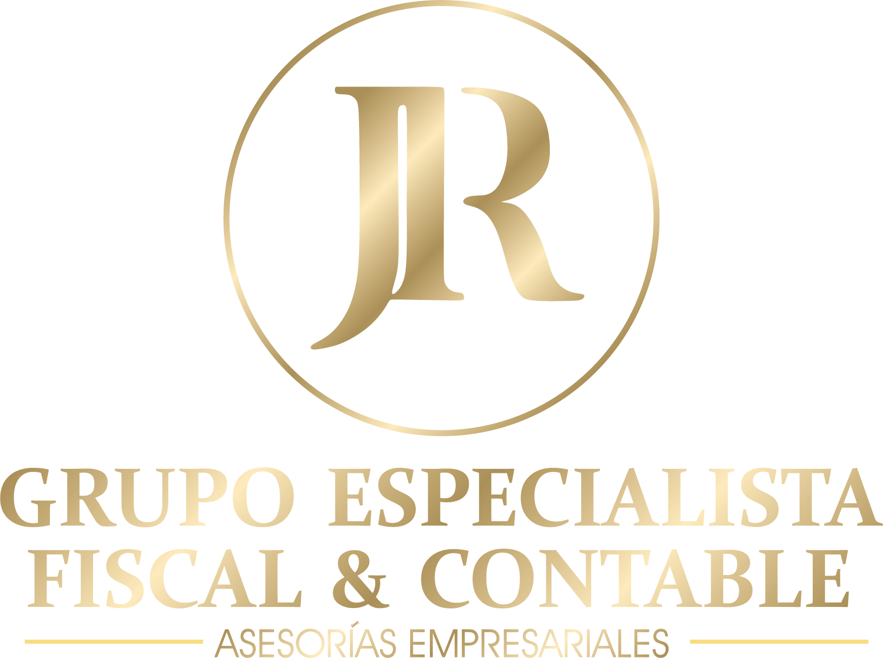 Grupo Especialista Fiscal y Contable JR
